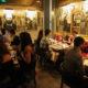 Paris 6 Bistro, a participating restaurant of Miami Spice.
