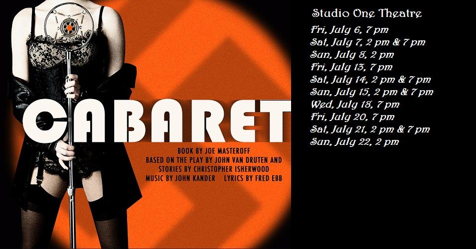 cabaret-955x500-19b8f68ea4