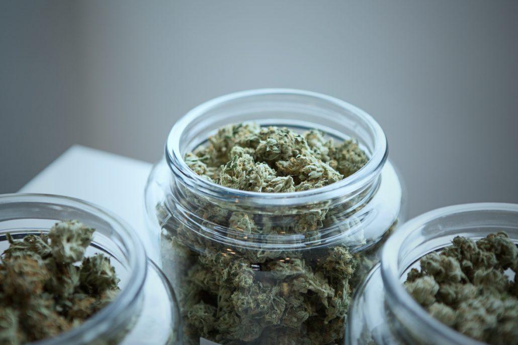 boca marijuana